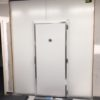 CMT PANELS coolroom coolroom hire coolroom panels coolroom for sale mobile coolroom