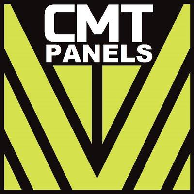 CMT PANELS